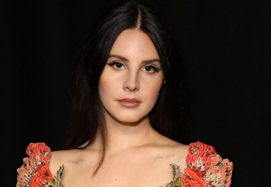 Scary stories to tell in the dark lana del rey cinematown.it
