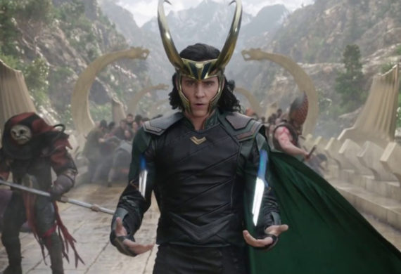 loki cinematown.it