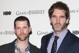 benioff e weiss cinematown.it