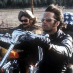 easy rider cinematown.it