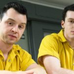 gallavich cinematown.it