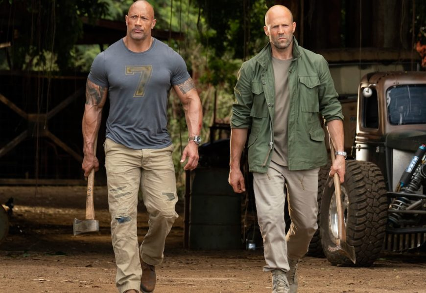 hobbs & shaw cinematown.it