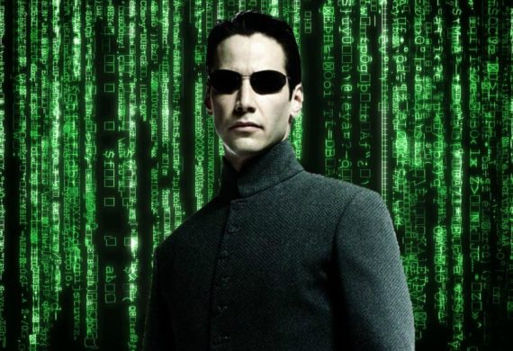 matrix 4 cinematown.it