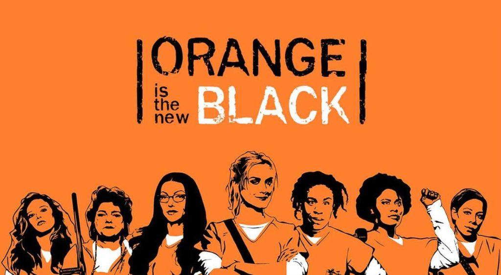 orange is the new black cinematown.it