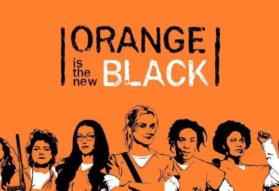 orange is the new black cinematown.it