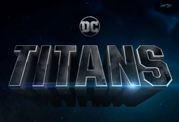 titans cinematown.it