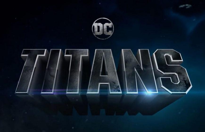 titans cinematown.it