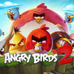 ANGRY BIRDS 2 cinematown.it