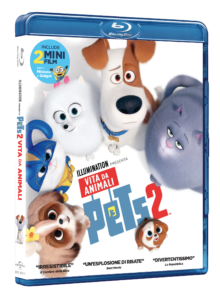pets 2 cinematown.it