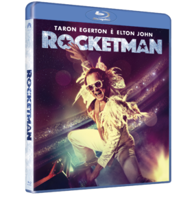 Rocketman cinematown.it