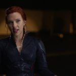 Black Widow, CinemaTown.it