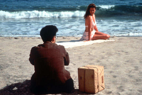 film filosofici barton fink cinematown.it