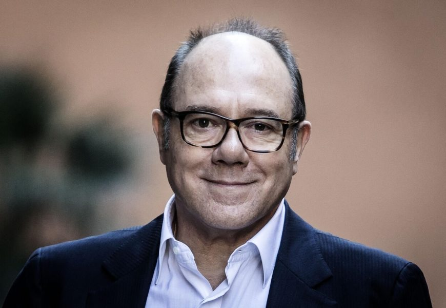 carlo verdone cinematown.it