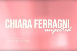 chiara ferragni - unposted cinematown.it