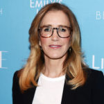 Felicity Huffman, CinemaTown.it