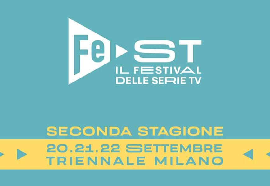 festival delle serie tv cinematown.it