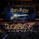 harry potter film concert series cinematown.it