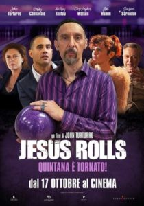 jesus rolls cinematown.it