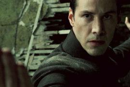 Matrix 4, CinemaTown.it