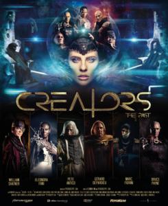 creators - the past cinematown.it