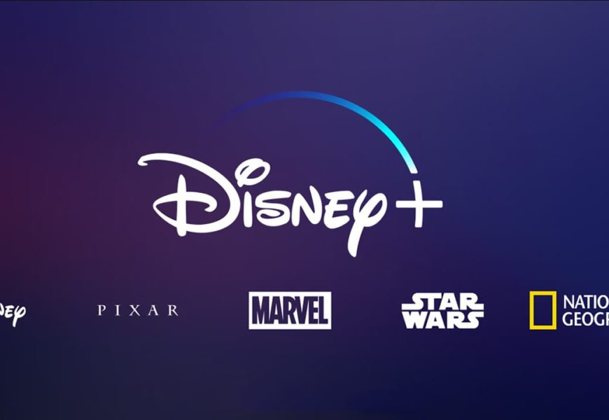 Disney, CinemaTown.it