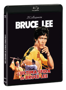 eagle pictures bruce lee cinematown.it