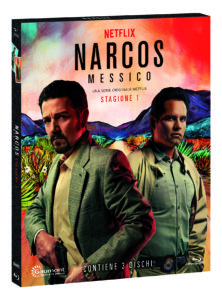 eagle pictures narcos messico cinematown.it