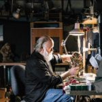 Phil Tippett cinematown.it