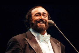 pavarotti cinematown.it