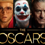 oscar 2020 cinematown.it