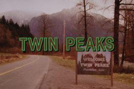 twin peaks cinematown.it
