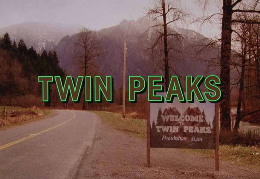 twin peaks cinematown.it