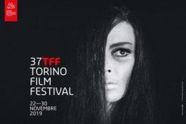 torino film festival cinematown.it