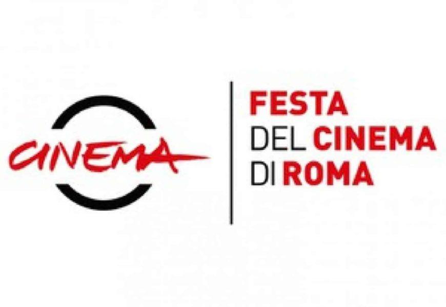 festa del cinema di roma 2019 cinematown.it
