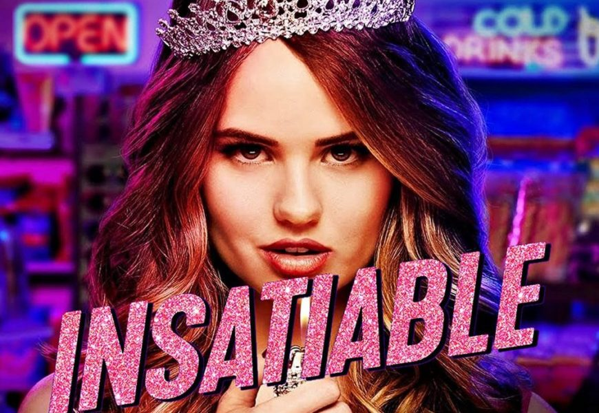 insatiable 2 cinematown.it