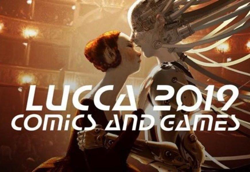 lucca comics cinematown.it