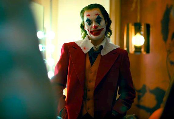 joker cinematown.it