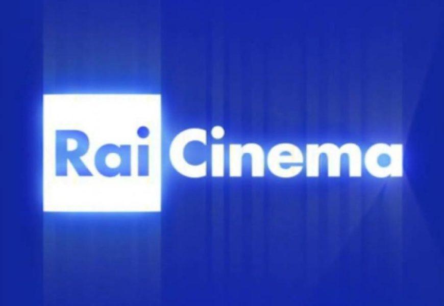 rai cinema cinematown.it