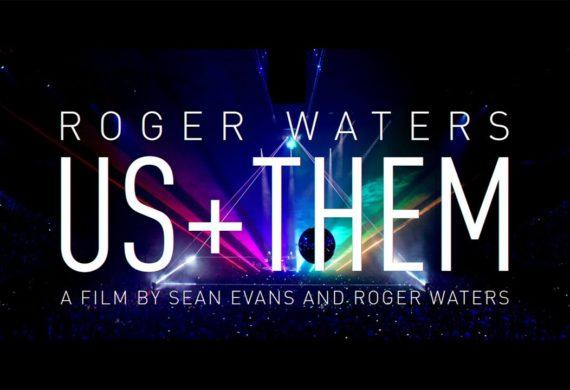 roger waters cinematown.it