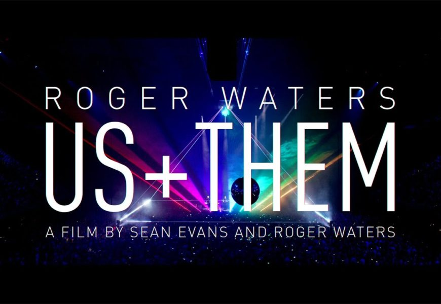 roger waters cinematown.it