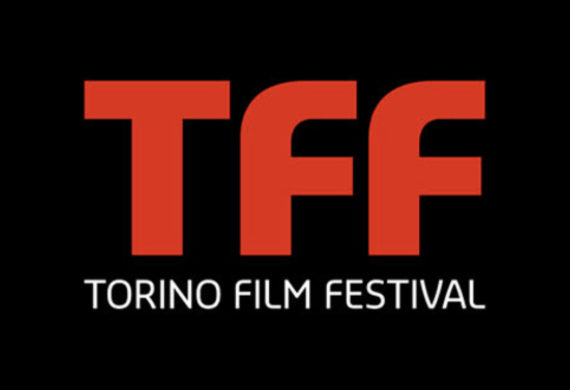 torino film festival cinematown.it