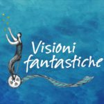 visioni fantastiche cinematown.it
