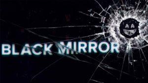 migliori serie tv dal 2000 black mirror cinematown.it