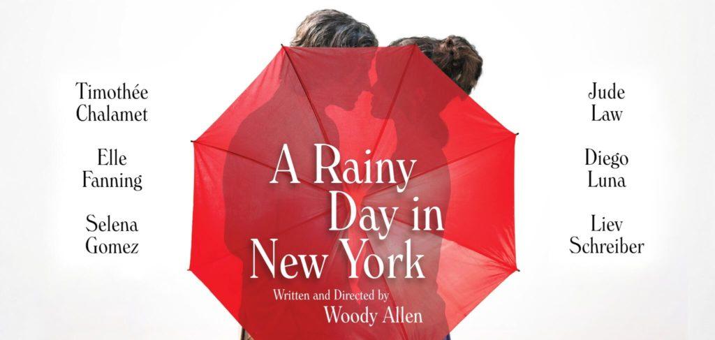 un giorno di pioggia a new york cinematown.it