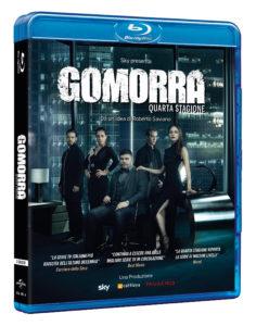 gomorra cinematown.it