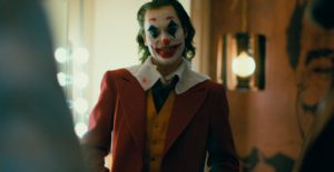 Joker direttori della fotografia CinemaTown.it