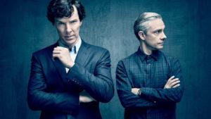 Sherlock migliori serie tv dal 2000 cinematown.it