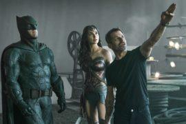 Justice League CinemaTown.it