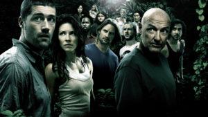 lost migliori serie tv dal 2000 cinematown.it