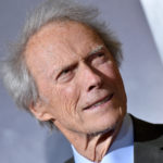 Clint Eastwood cinematown.it